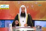 نداء للمؤمنين بأنه لا عدة للمطلقة قبل الدخول بها (21-7-2013) نداءات الرحمن