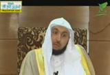 الأذى الذي لحق رسول الله صلى الله عليه وسلم1( 25/7/2013) علمني محمد