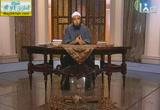 هدي النبي صلى الله عليه وسلم في الإفطار والسحور(25/7/2013) خواطر