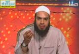 السيدة فاطمة الزهراء رضي الله عنها 14( 24/7/2013)  آل البيت