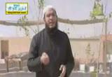 صلاة النوافل ( 25/7/2013) فضائل