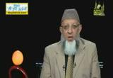 الغدد العرقية 3( 25/7/2013) أفلا يتدبرون القرآن