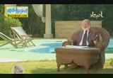 وصية النبى لابو جري الهجيمى ( 23/7/2013 ) وصايا النبى