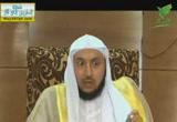 الأذى الذي لحق رسول الله صلى الله عليه وسلم2( 26/7/2013) علمني محمد