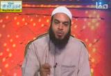 السيدة فاطمة الزهراء رضي الله عنها 15( 26/7/2013)  آل البيت
