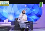 التجهز للدخول على الله عز وجل-الأجر العظيم( 26/7/2013) كيف تتلذذ بعبادتك