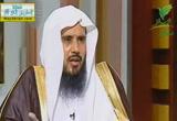 إغتنام العشر الأخير من رمضان-إنشغال الناس بالدنيا ( 26/7/2013)  يستفتونك