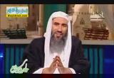 مناظرة بين قساوسه ودعاة فى ملاوى ( 24/7/2013 ) حكاية اسلام