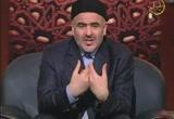 أسماء الله الحسنى (22-7-2013) السراج المنير