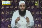 اسم الله(الحميد)( 26/7/2013) غذاء الروح