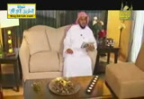 قصة مريم عليها  السلام2( 27/6/2013)قصص النساء في القرآن الكريم