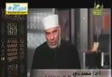 دعوى عدم مطابقة الحال لصاحبها ( 27/7/2013) معرفة الحق