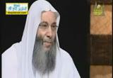 كن ذاكراً ولا تكن غافلاً-لقاء مع الشيخ محمد حسان( 27/7/2013)  كن أو لا تكن