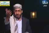 إحتفال الشيعة بلعن السيدة عائشة اللهم إنتقم منهم ( 27/7/2013)كلمة سواء