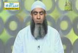 صلاة الإستسقاء ( 28/7/2013) السنن المهجورة