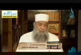جولة في مكتبة الشيخ الحويني ( 23/7/2013)أصداف اللؤلؤ