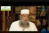 جولة في مكتبة الشيخ الحويني( 25/7/2013)أصداف اللؤلؤ