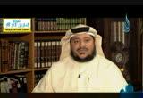 جولة في مكتبة الشيخ الحويني ج2 ( 26/7/2013)أصداف اللؤلؤ