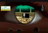 قصة تائبة أهلكتها ذنوبها يا إلهي تب علي( 27/7/2013) دمعة تائب