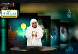 قصة تائبة كتب الله لها النجاه من علاقة محرمة-ما أجملها من توبة( 28/7/2013) دمعة تائب