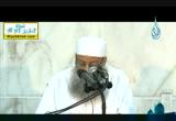حديث يناسب الأحداث الجارية ( 26/7/2013) مدرسة الحياة