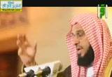 الخليل بن أحمد الفراهيدي( 29/7/2013)أعلام التابعين