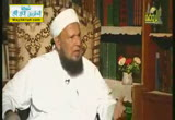 حسن الظن بالله والأمر كله لله( 29/7/2013)نور الوحيين