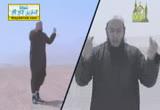ذكر الله عز وجل ( 29/7/2013) فضائل
