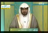 وفوق كل ذى علم عليم  (25-7-2013) دار السلام