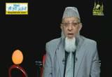 تأثير القرآن النفسي والعضوي ( 28/7/2013) أفلا يتدبرون القرآن