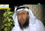 القلب (25-7-2013) القرآن والعلم