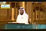 سورة طه من الآية 56 (28-7-2013) رتل مع العفاسى