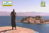 قلعة صلاح الدين ( 30/7/2013)حكاية بس حكاية