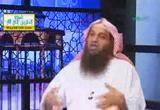 تابوت العهد ( 28/7/2013)هيكل اليهود