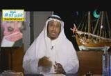 الشيخ صباح السالم-حب لأخيك كما تحب لنفسك( 29/7/2013) صناعة القيادة