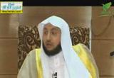 إسلام عمر بن الخطاب رضي الله عنه ( 29/7/2013)علمني محمد