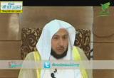 عام الحزن ( 31/7/2013) علمني محمد