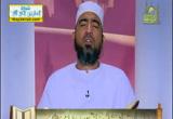 الجزء الواحد والعشرون من القرآن الكريم( 31/7/2013) المصحف المعلم