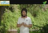 أهل الجنة ونعيمها ( 1/8/2013)رحلة روح