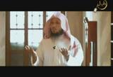 إبن المنكدر-قصة في القسم على الله وإجابة الدعاء ( 26/7/2013) عبق من التاريخ