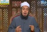 يا غلام إني أعلمك كلمات إحفظ الله يحفظك(28/7/2013) خواطر