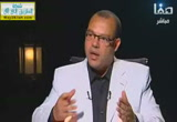 الآثار المترتبة على القول بالإمامة ( 29/7/2013) كلمة سواء