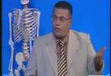 القلق وعلاجه وربطه بقوله تعالى (ألا بذكر الله تطمئن القلوب)(27-7-2013) الآء
