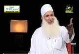 كن متواضعاً ولا تكن متكبراً-لقاء مع الشيخ محمد حسان ( 1/8/2013) كن أو لا تكن