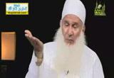 بر الوالدين وعدم العقوق-لقاء مع الشيخ محمد حسان ( 31/7/2013) كن أو لا تكن