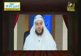 عادات وغرائب ومواهب-صورة وتعليق( 31/7/2013) أحلى فطار 2