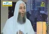 وصية الله بالتقوى ( 1/8/2013) إنا عاملون