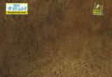 معجزة هرمون النمو ( 1/8/2013) أفلا يتدبرون القرآن
