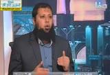 أدلة الرجعة ( 28/7/2013) الشيعة