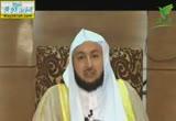 العودة إلى مكة ( 2/8/2013) علمني محمد